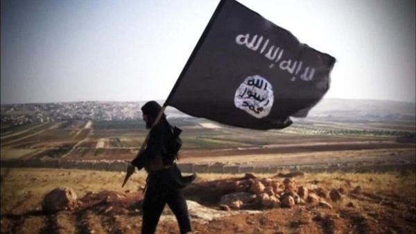 Estado Islámico está contraatacando en Mosul