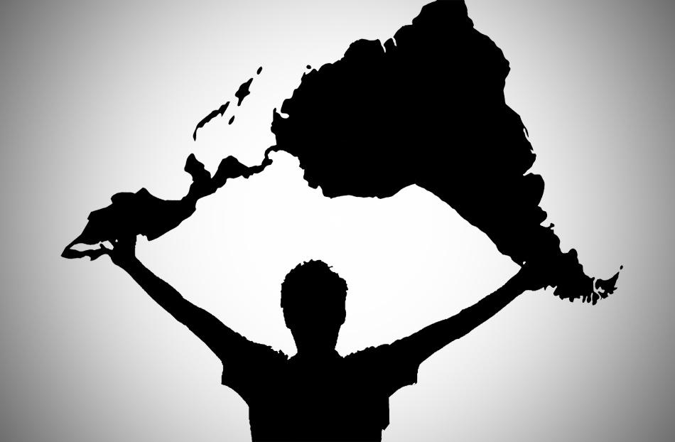 América Latina: hacia una policía más efectiva, profesional y legítima