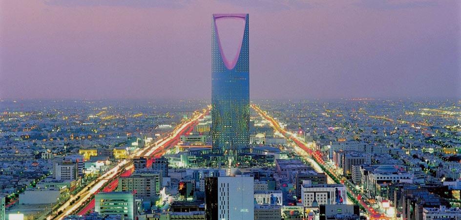 ¿Cuáles son las verdaderas intenciones de Arabia Saudí y su coalición contra el terrorismo?