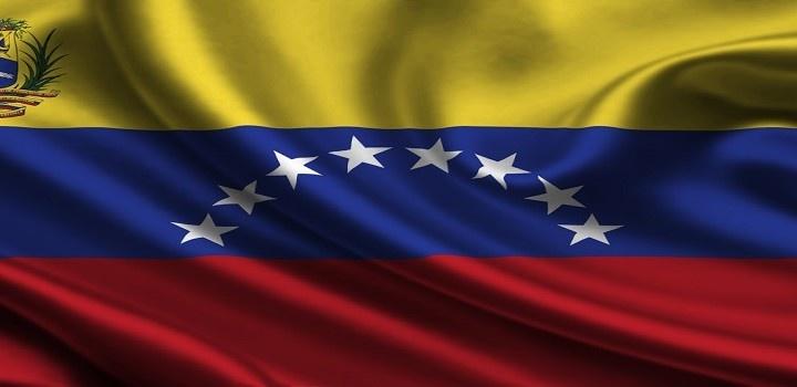 El costo del delito en Venezuela