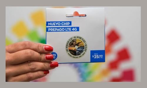 """""""Chip Turista"""",  nueva herramienta para brindar seguridad y bienestar a los que visitan Ecuador"""