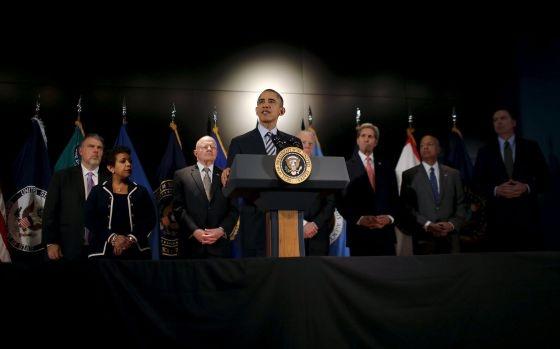 El miedo al terrorismo regresa a Estados Unidos