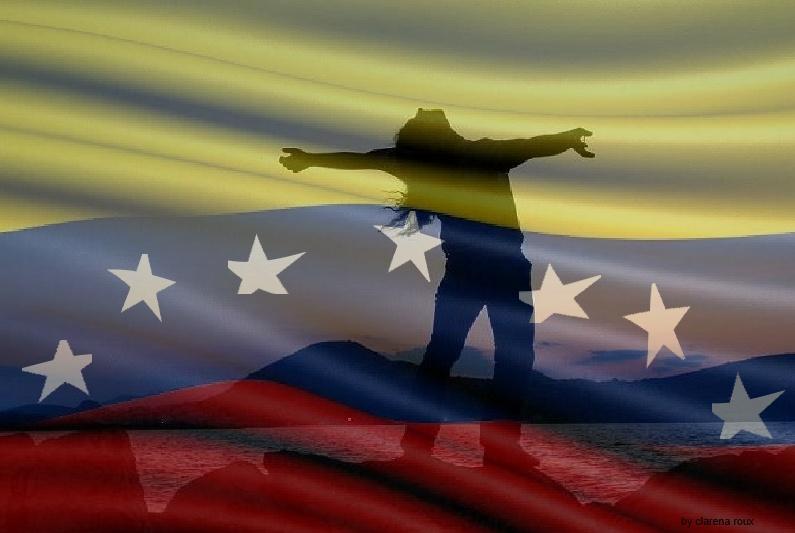 Creer en una Venezuela resiliente