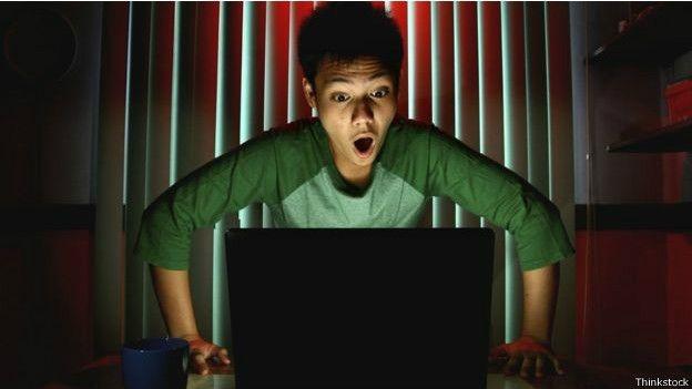 El virus que secuestra tu computadora y te pide rescate