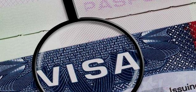 Estados Unidos revisa las redes sociales de solicitantes de visas