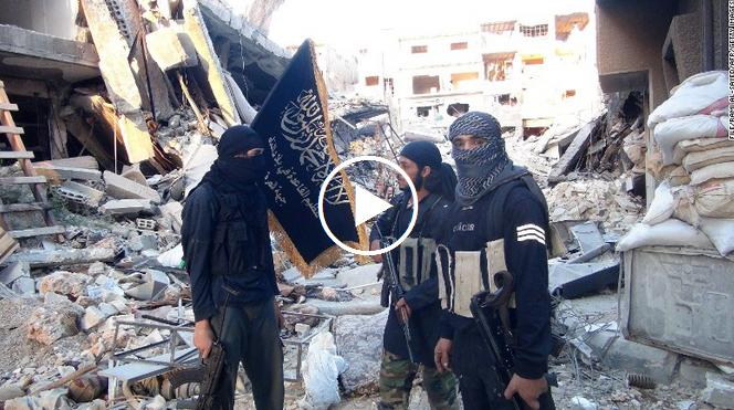Syria's al-Nusra 'more dangerous' than ISIS