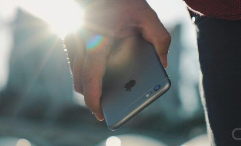 La estafa del falso sorteo de iPhone 7 que te llena la cuenta de Twitter de spam