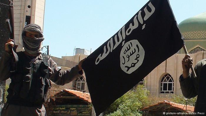 Los peligros del terrorismo global
