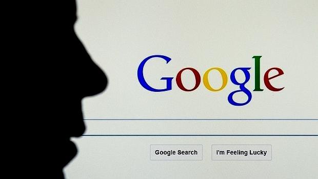 Google advierte que se registran 4.000 ciberataques de Gobiernos cada mes