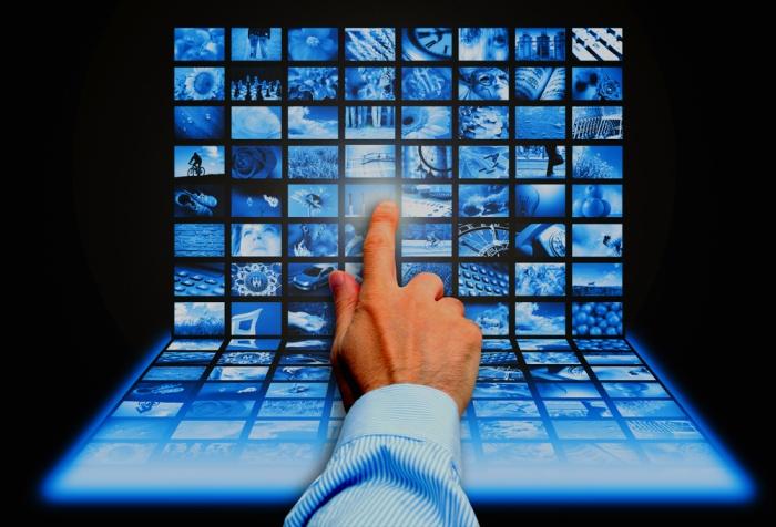50% de usuarios de Internet en Suramérica accede a contenidos de forma ilegal