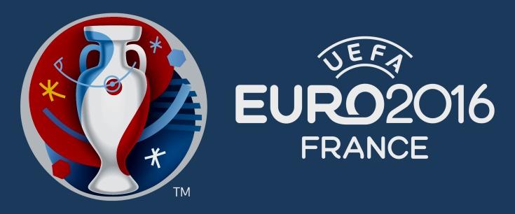 [Imagen: eurocopa-francia-segured.jpg]