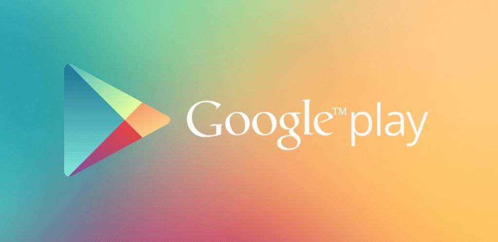 Alerta… Google Play tiene más de 340 aplicaciones maliciosas