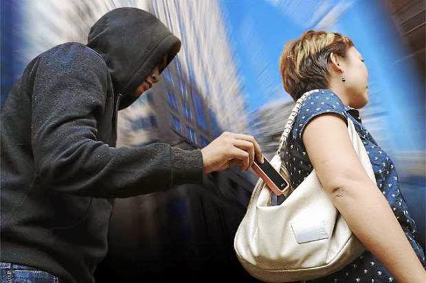 10 consejos para su seguridad personal y autocuidado