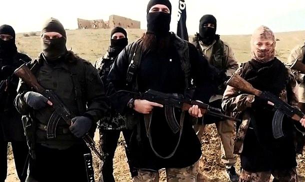 ¿Qué distingue a los yihadistas de Daesh, Al Qaida y los talibanes?