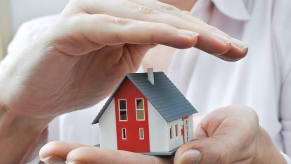 Claves de proteccion para el hogar