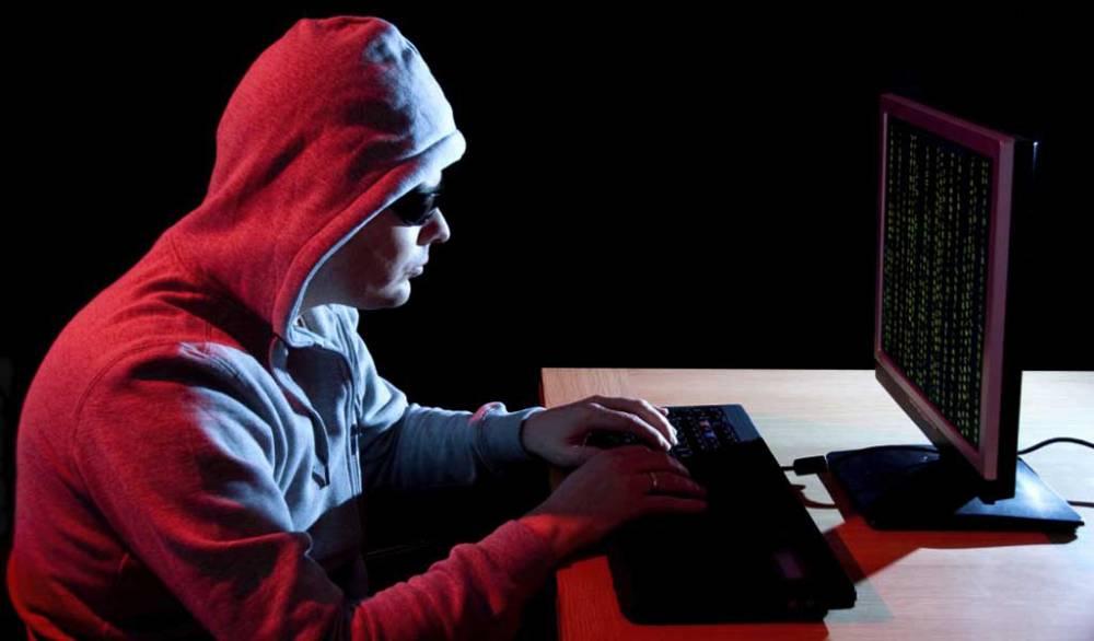 Seguridad informática, desafío para empresas