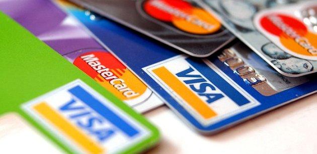 Medidas de seguridad con tarjetas de crédito y débito