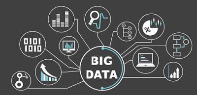 'Big Data': ¿antídoto contra la corrupción?