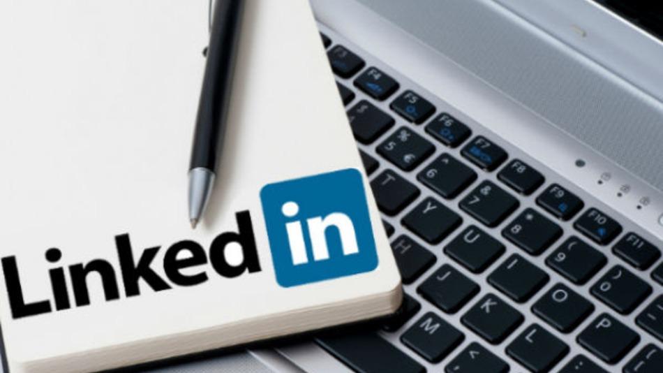 Linkedin invalida las contraseñas de 100 millones de usuarios