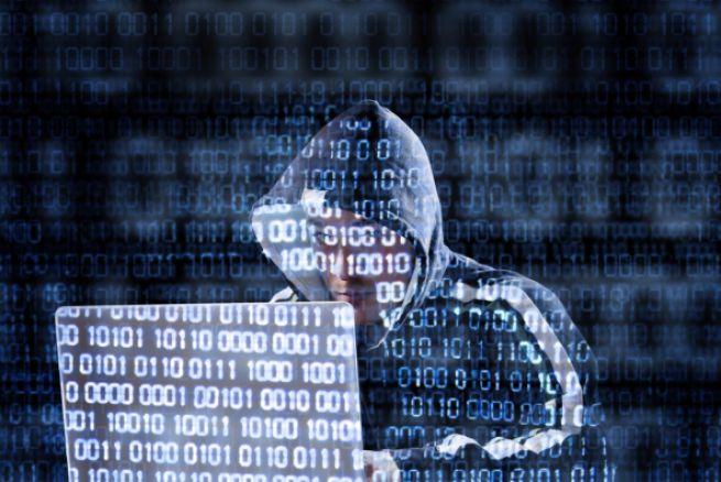 Amenazas en la red: El Robo de Identidad