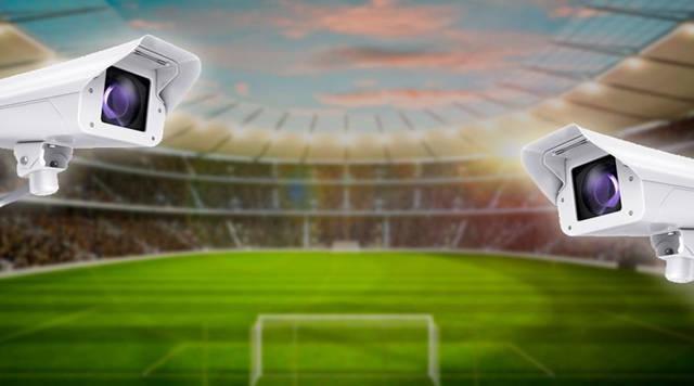 Seguridad en estadios latinoamericanos: Necesidad inminente
