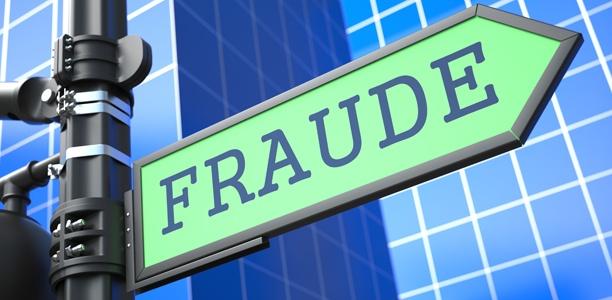 La amenaza del fraude