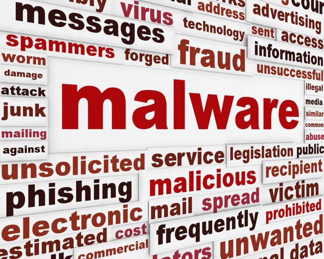 Malware y phishing, incidentes de seguridad más frecuentes en Latinoamérica