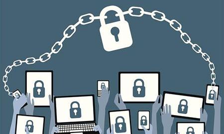 Las 10 mejores tecnologías para la seguridad de la información