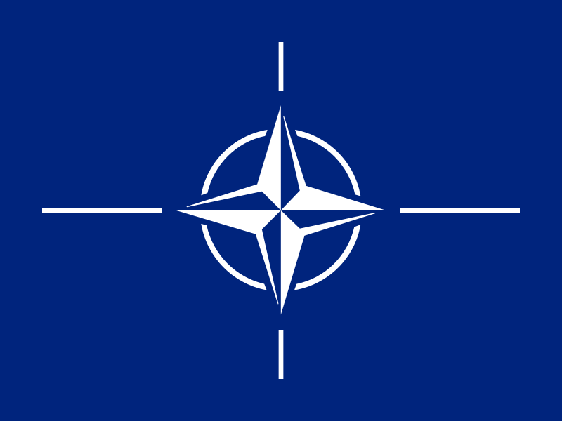La OTAN incluye los ataques cibernéticos entre los posibles actos de guerra