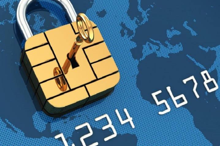 Seguridad y tienda online, una reflexión necesaria