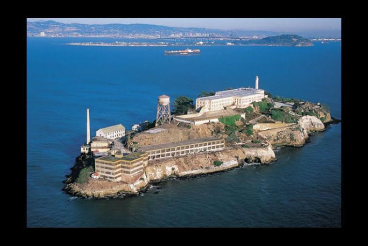 Alcatraz_segured