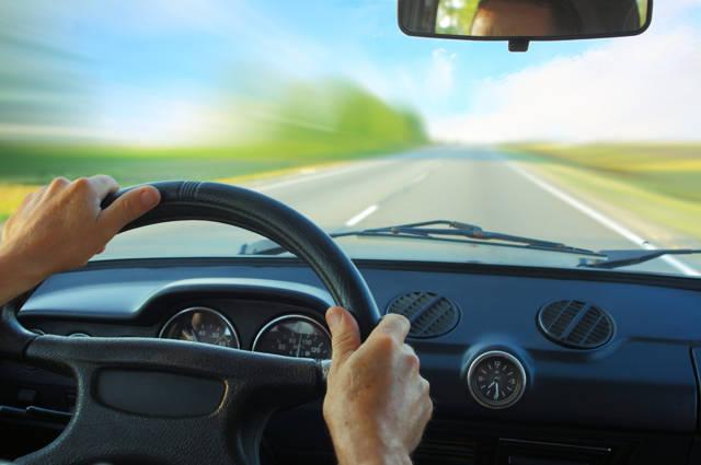 Siete recomendaciones para manejar más seguros