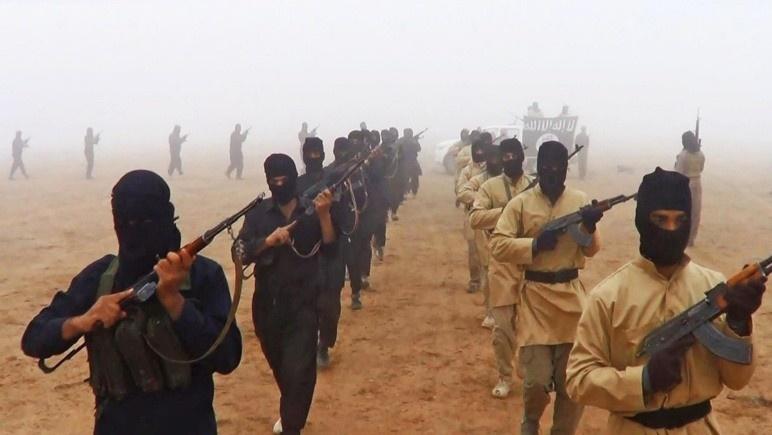 ISIS en Latinoamérica: el futuro llegó