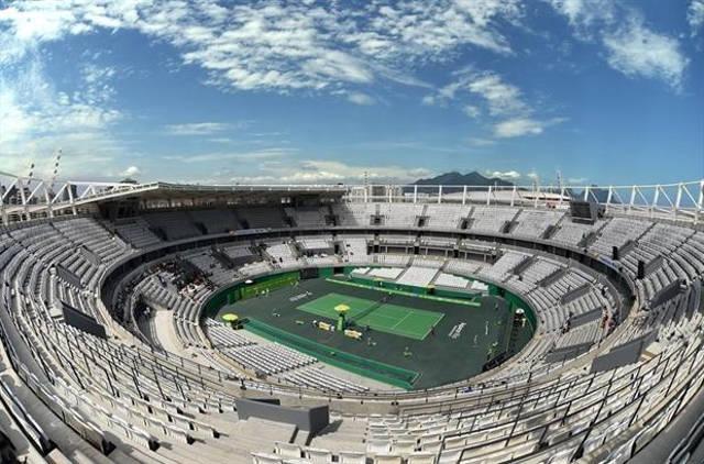 Juegos_olimpicos_brasil_1_segured