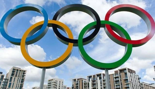 Seguridad en los Juegos Olímpicos de Río 2016