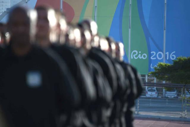 Seguridad-1_juegos-olimpicos-Río-2016