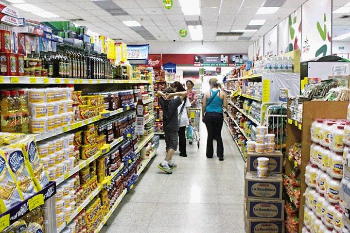Prevención en las compras