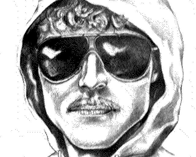 Unabomber y los Proyectos de manipulación mental