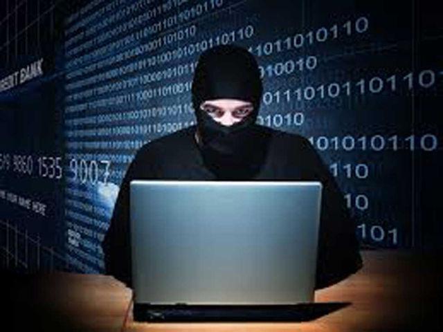 El futuro de la seguridad ante los ciberataques en 2017