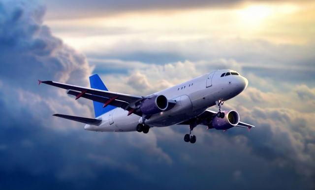 Lo que puedes llevar o no llevar en un avión