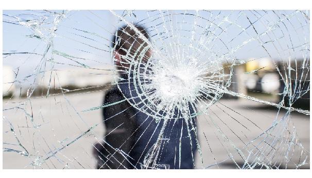 Violencia urbana: un problema con proporciones de epidemia