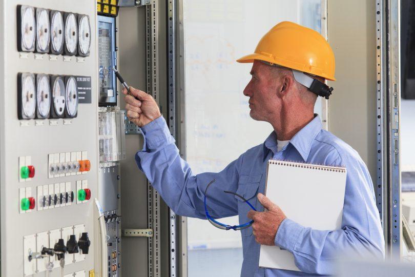 Contadores de luz inteligentes, nueva amenaza para la seguridad del hogar conectado