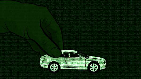 Consejos para evitar que los hacker tomen control de tu vehículo