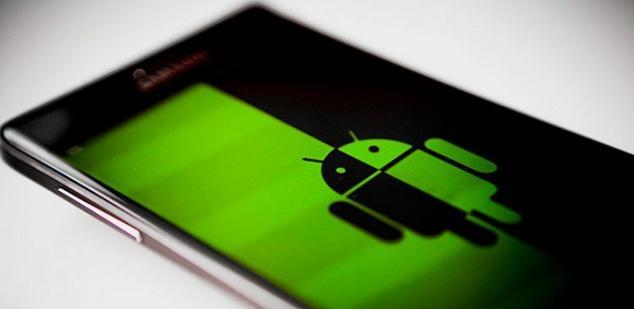 Estos son los móviles Android más seguros del mercado
