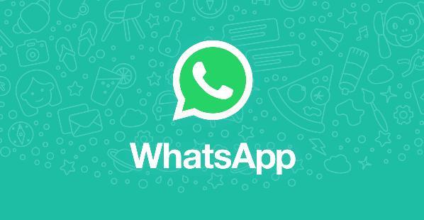 Los inesperados 'peligros' de los Estados de WhatsApp